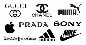 How to Know if a Black Logo is Best for Your Business ...