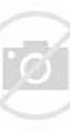 List of Hungarian consorts - Wikipedia