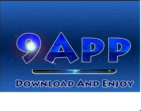 Install 9apps Latest Version Free