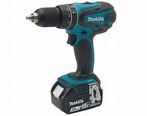 Makita Multifunktionswerkzeug 18v : makita 18v lxt lithium ion cordless 1 2 hammer driver drill kit 3 0ah ma xph012 domain ~ Frokenaadalensverden.com Haus und Dekorationen