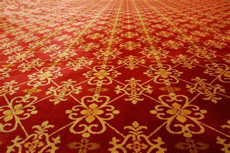 Free Photo Red Carpet, Carpet, Red, Floor  Free Image On
