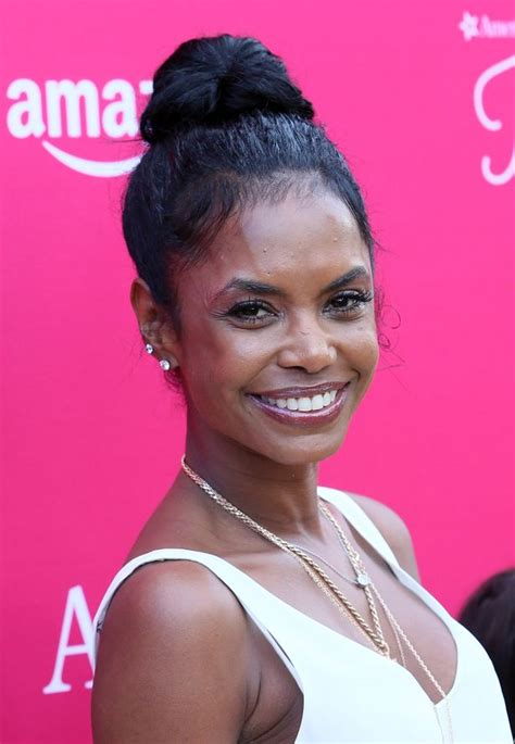 actress kim porter death kim porter dead actress and diddy s ex girlfriend dies