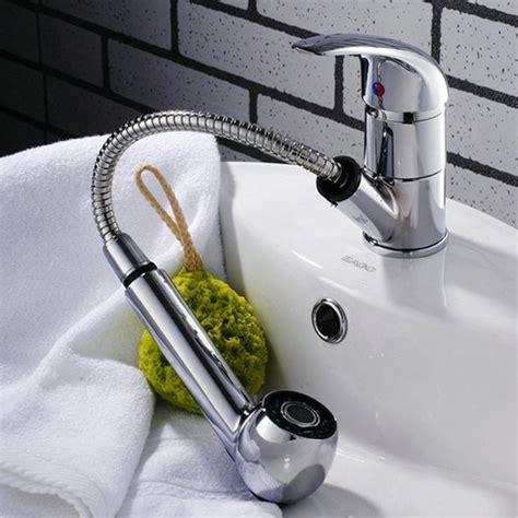 chrome sink bath faucet spray head shower replacement head alexnldcom