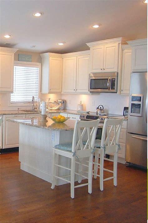 top 38 best white kitchen designs 2016 edition