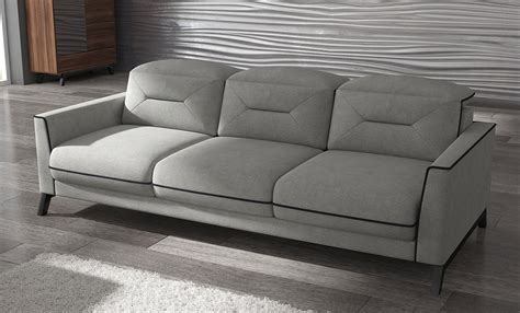 Retro Loveseat by Stylized Upholstered Furniture Retro 60