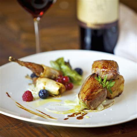 cuisiner pigeon savoureuse et peu calorique la viande de pigeon gagne à