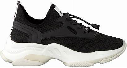 Steve Madden Match Sneakers Sneaker Omoda Schwarze