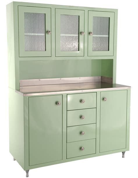 cheap home interiors kitchen furniture storage cabinets kitchen cabinet
