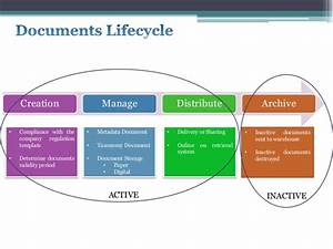 Document management system for company for Document management system companies