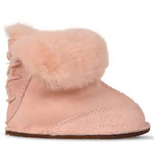 ugg boots sale baby pink ugg boots baby