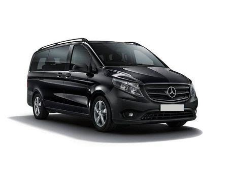 Booking Limousine Service by Maxi Cab Singapore Booking Limousine Minibus Services