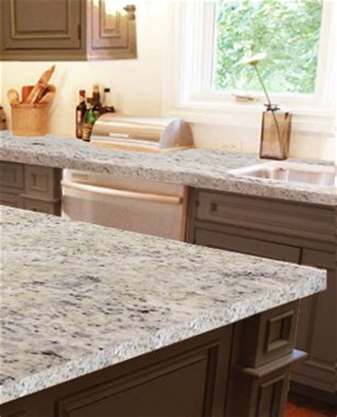 Giani Granite White Diamond Countertop Paint Kit (just In