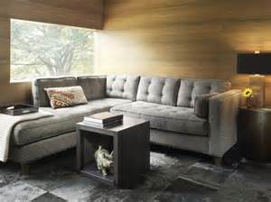 home accessories exciting living room corner decoration