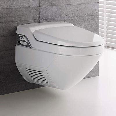 prix toilette suspendu geberit 28 images wc suspendu avec vasque galerie wici bati suspendu