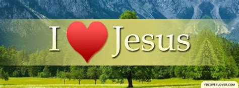 imagenes religiosas  portada de facebook
