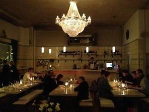 Zen Restaurant Berlin : fleischerei berlin schoenhauser allee 8 prenzlauer berg restaurant bewertungen ~ Markanthonyermac.com Haus und Dekorationen