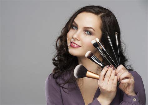 tips de maquillaje  mujeres de pelo oscuro imujer