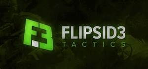 F3Starcraft 2015 Year In Review FlipSide Tactics