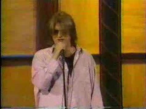 mitch hedberg  minutes special youtube