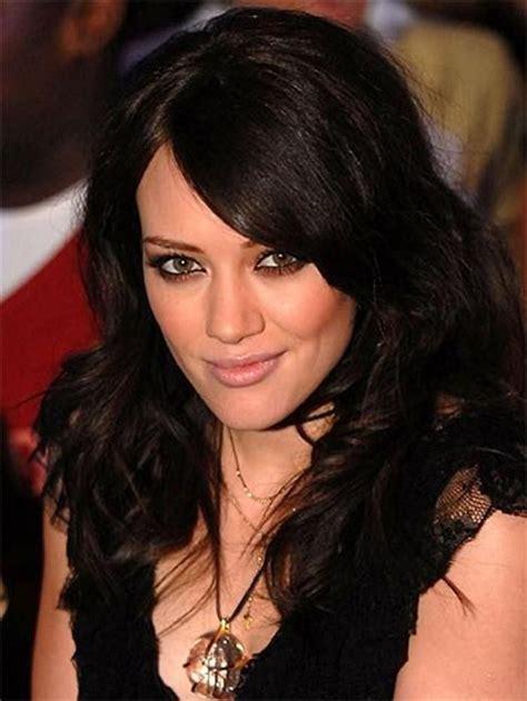 Brown Hair Colour 2011 best 25 mocha brown hair ideas on