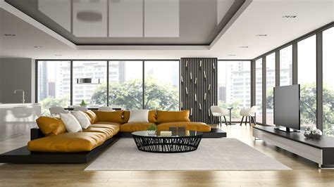 Home Interior Design Usa by Design Portfolio Velumdesign
