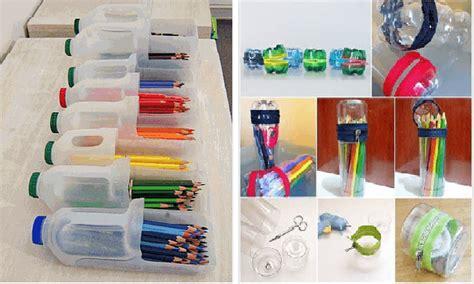 ideas para reciclar reutiliza tus cosas de forma fácil