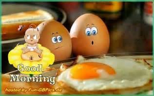 guten morgen liebessprüche guten morgen gruss bild witzig bilder gb bilder whatsapp bilder gb pics