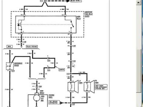 wiring diagram   video youtube