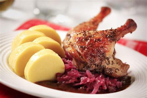 cuisine prague what is the republic like foreigners cz