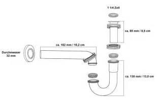küche antik waschtisch sifon siphon traps messing chrom 1 1 4 quot x 32 mm rosette dichtung ebay
