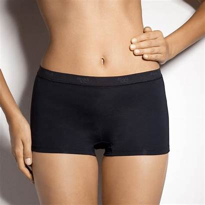 Short Sensual Fresh Sloggi Underwear