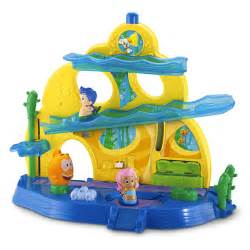 Target Bubble Bath Sets by Welcome To Fisher Price