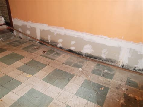 Removing Asbestos Floor Tiles Canada by Asbestos Flooring Removal Alyssamyers