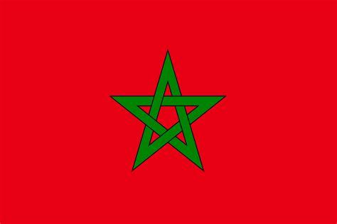 Drapeau Maroc Keywordsfindcom