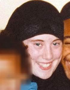 White Widow Samantha Lewthwaite linked to Nigeria bus ...