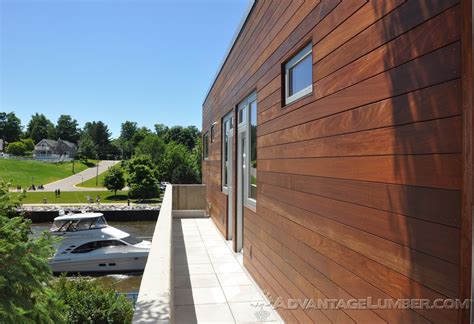 Lowes Deck Tiles by What Are The Advantage Siding Options Video