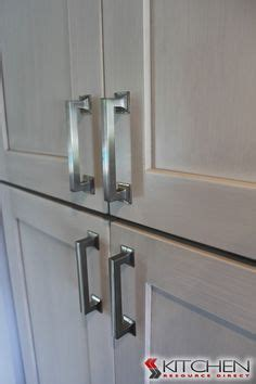 white kitchen cabinet images 1000 images about cabinet hardware on 1341