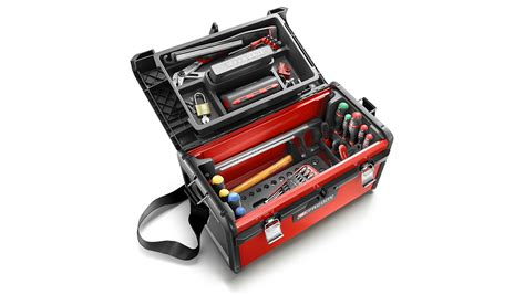 facom boite 224 outils bi mati 232 re