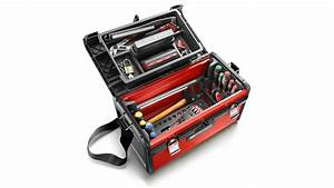 Boite A Outil Facom : facom france boite outils bi mati re ~ Dailycaller-alerts.com Idées de Décoration