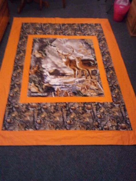camo quilt pattern 267 best images about quilts wildlife on