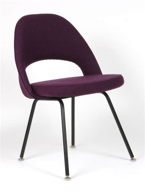coussin chaise tulipe knoll chaise tulipe saarinen knoll 28 images housse coussin