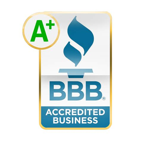 better business bureau bbb logo images