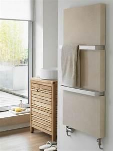 Badezimmer Heizung Handtuchhalter : badezimmer heizung ~ Orissabook.com Haus und Dekorationen