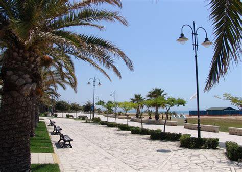 Vacanza Pozzallo pozzallo casa vacanza vacanze al mare in sicilia sicily in