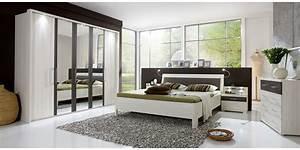 Türkische Möbel Online : schlafzimmer set angebote schlafzimmer lampe ebay berlin graue w nde im kleiderschr nke mit ~ Orissabook.com Haus und Dekorationen