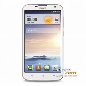 Rom Huawei G730 13  2015 On Needrom