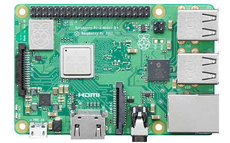 Before you install openwrt on your raspi, it's a good idea to update the firmwares. Creality Ender 3 - Juanillo62gm
