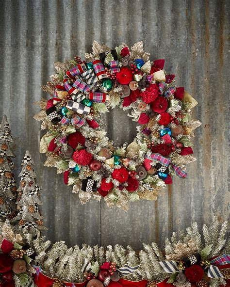392 best images about christmas 392 best christmas wreaths oh my images on pinterest christmas wreaths winter wreaths and