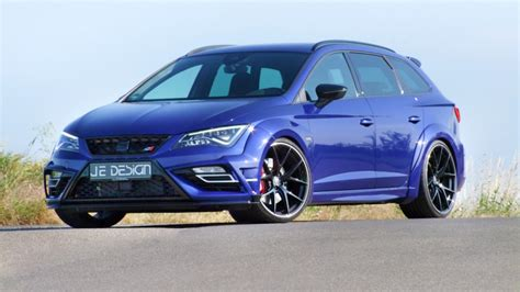 vauxhall announces return  gsi badge   insignia