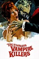 Watch The Fearless Vampire Killers (1967) Free Online